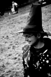 Rovercamp 2011