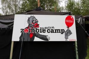 Rovercamp 2014